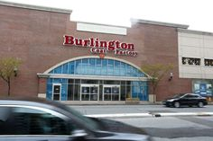 Burlington Coat Factory snags Stamford man for wearing clothes out of store privateofficer.org (Stamford CT Jan 30 2018) Nasyr Gardner, 18, was seen entering a fitting room with several items and coming out of the room empty handed.The fitting room was checked and no merchandise was found. Gardner then allegedly made his way to the exit and attempted to leave he store, but security stopped him. Gardner refused the security guard's request to go back into the store, and instead kicked and...