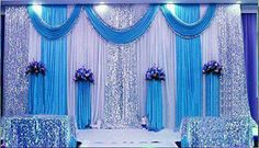 #Backdrops Follow #Professionalimage | www.professionalimage.com @profimagellc