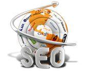 professional seo services, web design services, logo design