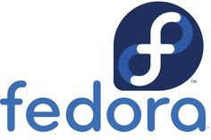 Fedora 26 removes the synaptics driver