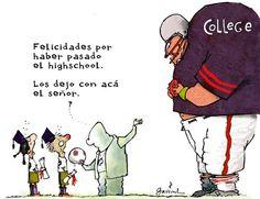 Viernes, 7 de Diciembre del 2012 Caricatura del día | ElNuevoHerald.com
