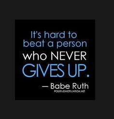 Roadmap to #success. Quotes About New Year, Year Quotes, Life Quotes, Babe Ruth Quotes, Qoutes, Living Quotes, Top Quotes, Quotable Quotes, Daily Quotes
