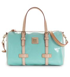 Tiffany blue makes everything better