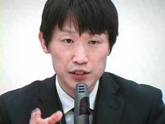 日本が努力しても報われない理由//グローバリズムでは努力が報いられない