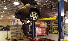 If you encounter any of these issues then it is time to take your vehicle for brake repair service. Unwanted sounds, rotor or drum problem, roughness, squeaking etc. are some of the problems that one comes across. With the help of Brake Repair Albuquerque services you can find out the root cause of the above issues so that the mechanics can work and rectify it.