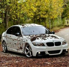 E60 Bmw, Bmw 320d, Bmw Cars, Bmw Wallpapers, Bmw 3 Series, Modified Cars, Amazing Cars, Luxury Cars, Super Cars