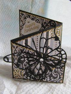 small gift card - Scrapbook.com