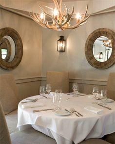 Dining Room Color Palette Photos Of The Farmhouse Inn Restaurant Spa Sonoma Wine