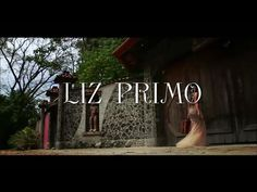 Liz Primo - Like A Star Lyrics - Everyday I I pass by The place where Our love die It kills me 'cause you're not there no more Now all that's left Is a pic Edm Lyrics, I Passed, Teaser, Neon Signs, Love, Stars, Music, Youtube, Amor