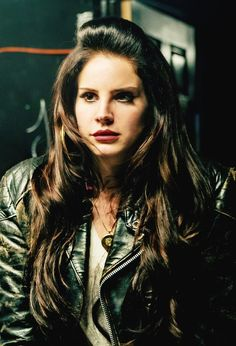 God she's beautiful