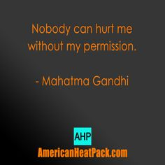 Just say no. #arthritis #fibromyalgia #fibro #pain #americanheatpack
