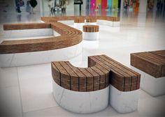 retail shop design sitting area - Google-Suche