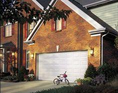 Residential Doors Gallery ‹ Phoenix Garage Door Repair | Cookson Door Sales of Arizona | Arizona Garage Doors