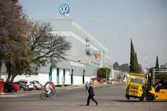 Volkswagen will invest $1 billion in Mexico @ http://www.wevio.com/global-news-and-events/world-news-volkswagen-will-invest-1-billion-in-mexico/ #volkswagen #mexico #worldnews #businessnews #automobileindustry
