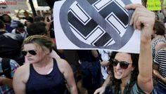 Spotify, Apple, Uber e outras empresas tomam atitudes contra grupos de ódio