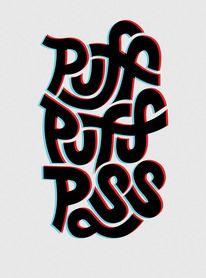 Tutte le dimensioni |Kurt, Kalamazoo 1993, by Mark Seliger | Flickr – Condivisione di foto! — Designspiration