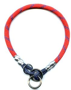 HAWAIIAN SUNRISE - MT ROPE COLLAR - 26 INCH -- You can find more details by visiting the image link.