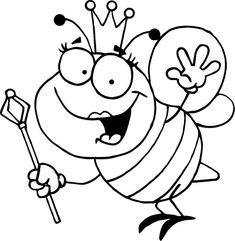 Bumble Bee Coloring Page - √ 27 Bumble Bee Coloring Page , Bees Coloring Page Bee Coloring Pages Letter A Coloring Pages, Bee Coloring Pages, Mickey Mouse Coloring Pages, Farm Animal Coloring Pages, Monster Coloring Pages, Online Coloring Pages, Free Coloring Sheets, Printable Coloring, Coloring Books