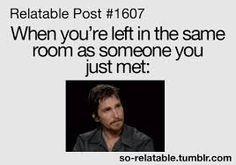 Image result for relatable funny
