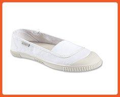 976a8a0a10cae7 KEEN Women s Maderas Ballerina Shoe