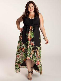 long-summer-dresses-for-women-gucci-black-tie-dress-clothes-fashion-fashionattractive-image