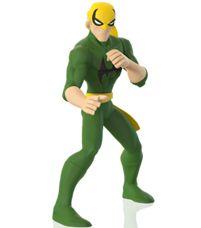 Iron Fist | Disney Infinity 2.0 Marvel Super Heroes Characters