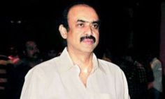 Producer, distributor and studio owner Daggubati Suresh Babu is the new president of Telugu Film Chamber of Commerce. However, accusations are flowing from the opponents