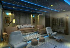 #decor #decoration #interiors #moderndecor Modern Decor, Conference Room, Interior Design, Apartments, Table, Design Ideas, Inspiration, Furniture, Inspired