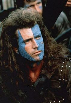 1000 images about braveheart on pinterest william