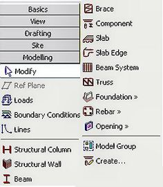 KEYS SHORTCUT PDF REVIT