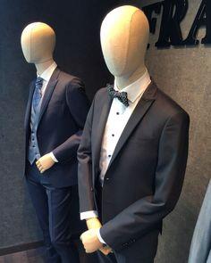 Zoom Escaparate Ceremonia 👌🏼 #manuelritz #ramonsanjurjo #xacus #frankstore #ourense #galicia #vigo #coruña #premium #highquality #wedding #ceremony #event #boda #gentlemen #menstyle #mensfashion #menswear #look #suit #fashion #store #shopping