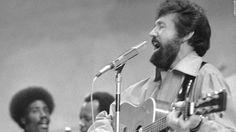 Country music legend Sonny James dies at 87  - CNN.com