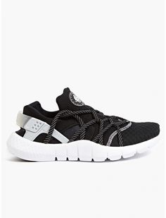 Nike Men's Huarache NM Sneakers | oki-ni