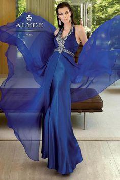 Alyce Paris 6019 at Prom Dress Shop - Prom Dresses @ PromDressShop.com #prom #promdresses #prom2014 #dresses