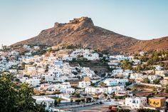 castle of leros greece Skiathos, Samos, Mykonos, Santorini, Zakynthos, Highlights, Balearic Islands, Mount Everest, Travel Tips