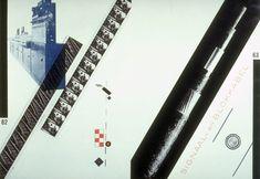 Piet Zwart - NKF (Netherlands Cable Factory) Catalogue, 1928