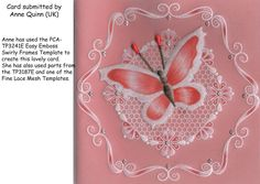 95-anne-quinn-red-butterfly.jpg