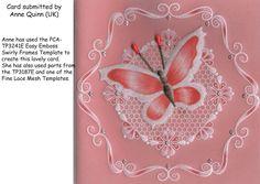 95-anne-quinn-red-butterfly.jpg (1000×708)