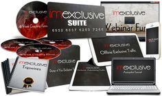 IM Exclusive Suite