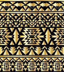 """Résultat de recherche d'images pour """"motif aztèque"""""""