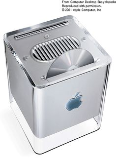 Sell your iPhone, iPad, iMac, MacBook, and Apple devices. Free local pickup or shipping! Power Mac G4, Mac Mini, Old Mac Computers, Desktop Computers, Apple Computers, Apple Mac Computer, Apple Tv, Apple Ipad, Pc Cases