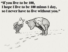 Bonus: | 15 Wonderful Quotes About Life From Children's Books