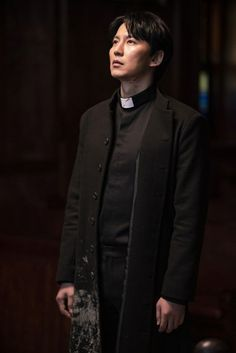 Download Drama The Fiery Priest : download, drama, fiery, priest, FIERY, PRIEST, Ideas, Priest,, Fiery,, Drama