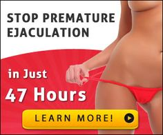 Humiliation Stories Ejaculation Premature