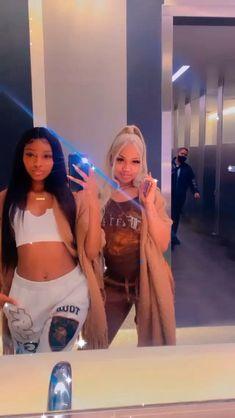 Boy And Girl Best Friends, Cute Friends, Bff Goals, Best Friend Goals, Cute Friend Photos, Black Girls Videos, Girl Film, Best Friend Outfits, Black Couples Goals