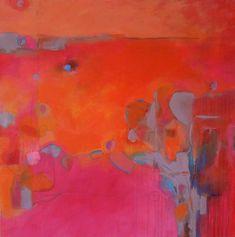 new works 13   Sondra Richardson.