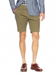 Find Great Cheap Online Sale Best Sale TROUSERS - Bermuda shorts Gate64 Sale Latest Collections nDIF3WZ2N