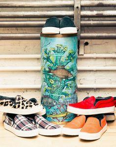 2f6a7d8f25e Céline sneakers. Céline sneakers. Women's Casual, Casual Shoes, Footwear,  Shoe Department