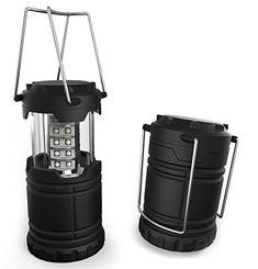 Stansport DEL CREE Heavy Duty Tactical Lampe de poche lumière