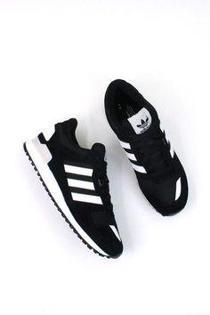 363c715205f  womensshoes Black Adidas Trainers